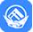 易探云-香港服务器_香港/美国vps云服务器_免备案服务器